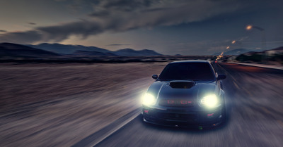 automotivated:  v_rig_6 (by Ivan Dobrev)