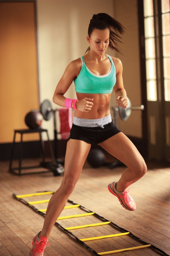 lunges-and-lemons:  clean-exhale:   GET FIT AND HEALTHY FAST !    health/fitspo blog