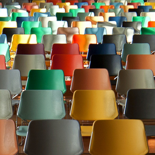 kunsthal by abbozzo on Flickr.