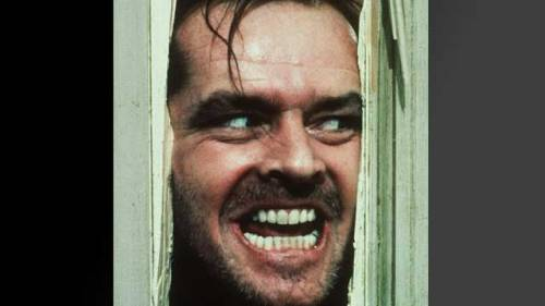 What are the 10 scariest movies to watch on Halloween? Check out our slideshow and see if you agree. More…