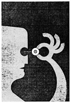 mirrormaskcamera:  Sighting, © Dirk Fowler (via John Clute | Weird Fiction Review)