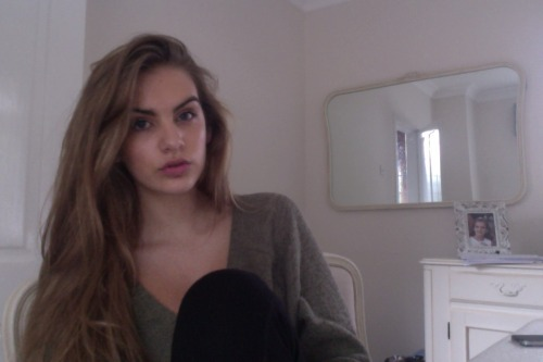 n4rcotize:  pale-est-bitches:  ♡ P a l e blog, follows back similar. ♡  n4rcotize: Pale blog here, always follow back pale/pastel