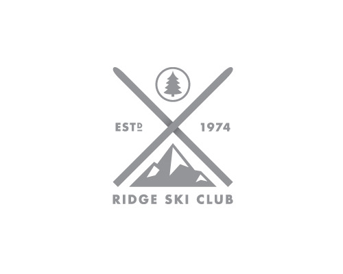 Your ski club is not hardcore.