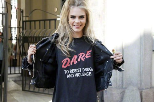 everybodyhasacarasblog:  nuidfjkesrfref why are u so cute, Cara