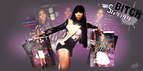 bswerve:  Whose loving our new Brandy Norwood Banner for our new Theme/Skin/Layout ?  www.BitchSwerve.Proboards.com www.BitchSwerve.Proboards.com www.BitchSwerve.Proboards.com www.BitchSwerve.Proboards.com www.BitchSwerve.Proboards.com www.BitchSwerve.Proboards.com www.BitchSwerve.Proboards.com www.BitchSwerve.Proboards.com www.BitchSwerve.Proboards.com