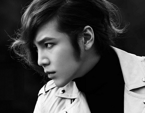 secret-voyage:  (via Jang Keun Suk 2013 Official Calendar will go on sale in Japan)