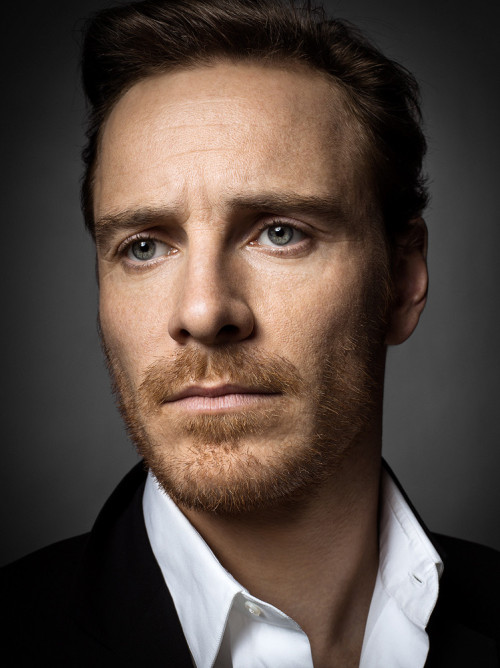 wishiwasaudrey:  bohemea:  Michael Fassbender  Too perfect. And in my city. Why can't I just magically run into him? Quick someone tell me where he's been hanging out in Austin!  the most perfect. Go get him, Kimya! (but save some for me plz)