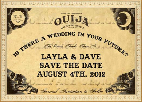 thefaebride:  (via Vintage Sepia Ouija Board Printable Save The by dollfacedesign)