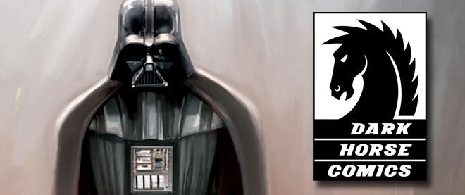 Disney, LucasFilm and the future of 'Star Wars' at Dark Horse Comics By now, the entire world (and perhaps a distant planetary system or two) have heard the news that Disney recently purchased LucasFilm and all related Star Wars properties in a monumental $4.05 billion transaction. The announcement was coupled with the news that Disney plans on delivering another round of Star Wars films with the first installment, Star Wars: Episode 7, set to arrive in theaters as early as 2015.  While fans of the franchise rushed to the web to express their ideas about how the future of Star Wars may play out on the big screen, a great number of fans also began to question the future course of Star Wars in other mediums, including both print and video games.  But what about the future of Star Wars in the medium of comic books? Continue Reading: Fans Wonder About the Future of 'Star Wars' at Dark Horse Comics