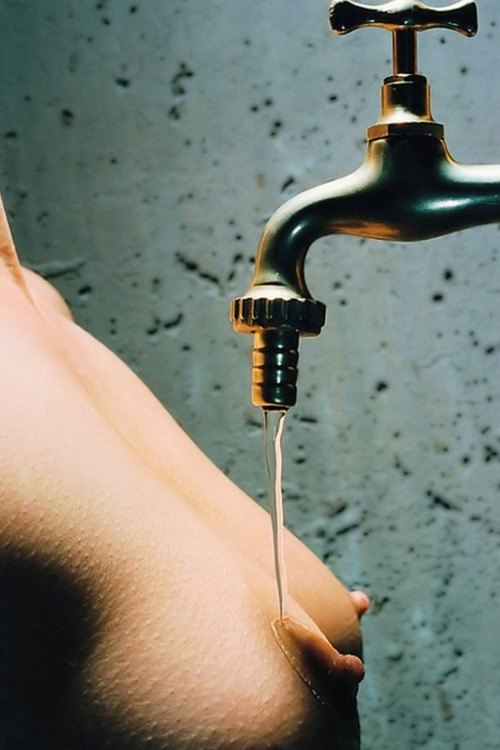 "genre-bdsm-kinky:  ""WATER - WET"" More pictures in thís genre in: O     Genre-WATER WET WHAT DO YOU WANT TO KNOW??? Where do I find all LINKS to Genre-Blogs? O     LINK to OVERVIEW ALL LINKS GENRE-BLOGS Where do I find all PICTURES of the Genre-Blogs? O    LINK to  OVERVIEW ALL PICTURES GENRE-BLOGS FEEL FREE TO REBLOG A PICTURE or FEEL FREE TO FOLLOW GENRE-bdsm-kinky TIP GRATUIT: Follow GENRE 18+ (The most  popular pictures)"