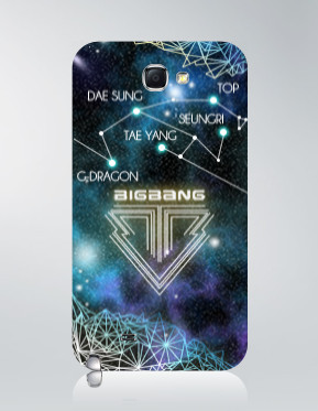 Can you guys vote my design? ^^ http://apps.facebook.com/bigbangdesigncontest/?idx=3650