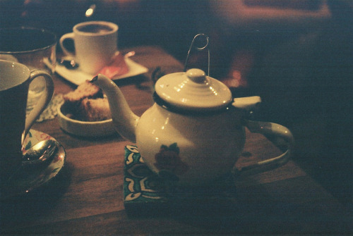 untitled by Lauris Love on Flickr.