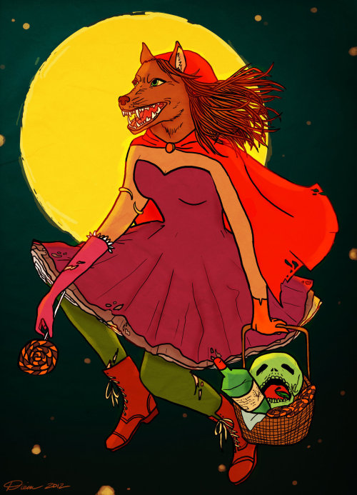 Happy Halloween! by ~liminowl Not enough time to draw Halloween stuff? Re-do something you drew last year! I remember doing this last year—between Genetics, Biostats and traveling to med school interviews—and being happy with the product but a little unsatisfied. But now I really like how this looks! I think I took some inspiration from Emmy Cicierega, but it's still very 'me' :) *Sigh* studying anatomy on Halloween is strangely appropriate but also sad…but then again, I also spent last year's Halloween studying! HAPPY (and SAFE) HALLOWEEN, FOLKS!