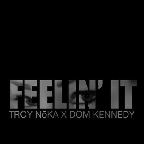 Troy Nōka- ft. Dom Kennedy  Really, I decided to check this one out because of the Dom Kennedy feature, but I'm glad I listened. It's my first time listening to this guy Troy Nōka and I like what I hear.  askmeaboutmymusic.