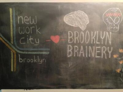 The Brainery's the (temporary) Brooklyn home of New Work City! Stop by Thursday and help the New York tech community fix some of the damage Sandy's left behind: http://happymonster.co/2012/10/30/ny-tech-community-now-is-your-time-to-shine/