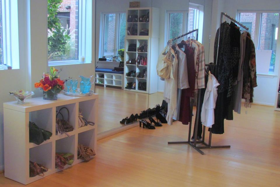 tiptopboutique:  This picture is the interior of the brand new Tip Top Boutique in Georgetown (Washington D.C.). We are so proud of our new socially conscious boutique, and we just can't wait to tell you all about it! We opened in October of this year and we're steadily growing thanks to our wonderful donors, friends and family. While we love fashion, we operate with one main mission in mind: End Human Trafficking.  Want to get to know us? Want to purchase something new for fall? Want to learn more about human trafficking? Feel free to stop by, we'd absolutely love to meet you. We're located at 1228 31st Street NW Washington D.C.  Have items you would like to donate for a worthy cause ? Give us a call at (703)-407-9974, we would love to hear from you!