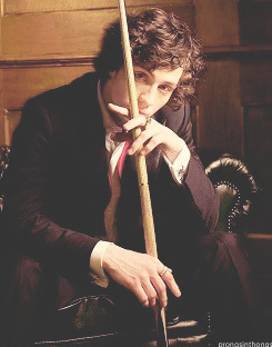4-7/100 || Aaron Johnson