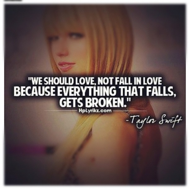 This @letsbetrue  #instagram #photo #photography #quote #true #fucklove