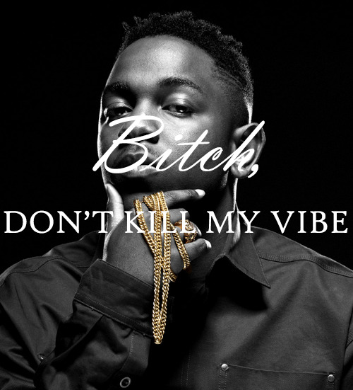 heythatschompske:  kdot on you hoes