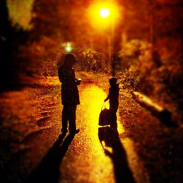 Happy Halloween! #instagram #iphoneography #iphonesia #photooftheday #iphone #iphoneonly #jj #instagood #iphone4 #ig #igers #instagramhub #popular #instamood #Halloween