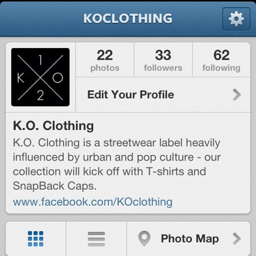 RE-UP! K.O. on Instagram - support! #streetwear #clothing #tshirt #brand #design #hoodie #cap #snapback #koclothing #instagram #photo