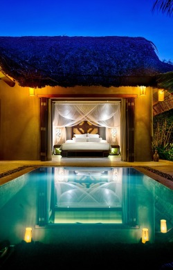 luxuryon:  An Lam Villas  This looks like heaven to me…lovelovelove:)must be nice.