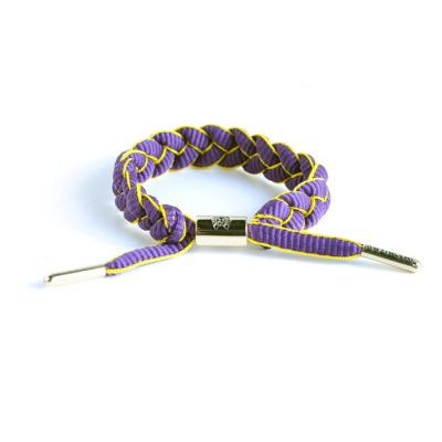Rastaclat | Lakers  colorway | available this Saturday Online and at the Flagship