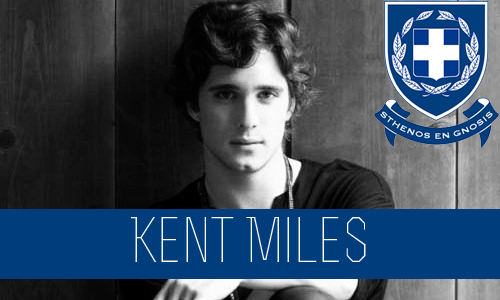 Kent Miles | Junior | Business | FC: Diego Gonzales  Kent has spent his whole life doing what his family expects for him to do. He graduated from high school with decent grades, has competed on some of the toughest golf courses around the country and was accepted into Connor University. His family has always pushed him to be the best and always expected him to come out on top, which over time became a little too hard for him to handle. Even with his bright future on the golf course Kent suddenly dropped the sport and began finding other things to preoccupy his time, things that made him the perfect pledge for Sigma Chi Delta his freshmen year.  Now in his junior year of college Kent is still being nagged by his parents and is slowly starting to distance himself from his family. They can't seem to get over the fact that he still refusing to get back out on the course and they just can't understand why he's chosen to be a part of the well know party house at Connor University. But even though he'd rather not do anything to make it seem like he is giving into his parents Kent is currently fighting the urge get back on the course and go after his dream of being a pro golfer. When you want to have a good laugh or just need someone to help lift your mood Kent is always the perfect person to turn to. He has a charming personality and always has a smile on his face; it's even hard for some of the Alpha girls to not swoon after him. But having grown up always following his parents rules he sometimes has those moments were he just wants to do what he wants to do and when those moments come around things can get pretty crazy.