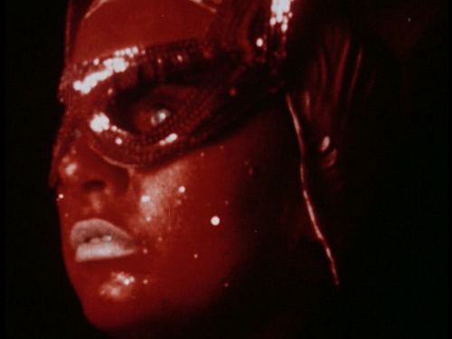 Psyched by the 4D Witch (A Tale of Demonology), dir. Victor Luminera (1973)