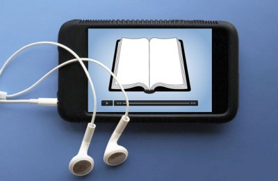 lesbianlegbreaker:  dyslexic-kids:  10 Sites To Download Free Audio Books If you're looking for a place to download some free audio books, you're in luck. Whether you want to get inspired, scared by a mystery, or simply have something to listen to on a long drive, there are loads of places to find free audio books. They may not be on the New York Times Bestseller list but that doesn't mean they're not worth your time. For example, Sun Tzu's 'Art of War' is not quite selling like the 'Shades of Gray' but it's an important read. In any case, these sites all host free audio books that are worth checking out! NOTE: These are all legal sites that host public domain books. There's more than enough great stuff in these libraries so check them each out when you have the time! Free Classic Audio Books This site hosts a myriad of books that are all in mp3 or m4b format. You can find what you're looking for by sorting by the author's last name. The advantage of using the iPod format (m4b) is that it remembers where you stop in a file. Project Gutenberg Another source for the classics. Read timeless tales from Dickens, Poe, and more with Project Gutenberg's massive inventory. Boasting more than 2,000 free audiobooks in basically all categories, this should be one of your bookmarked sites! Books Should Be Free Like the aforementioned 'Art of War,' many all-time bestsellers are available on Books Should Be Free. They're from the public domain and you can find what you're looking for through some handy sorting tools. Want a children's book? How about just seeing the adult book results? Yep, you can do that. Librophile When you first go to this site, you're shown the price of every book. That price is $0.00, possibly the best price ever. Librophile has a substantial library of audio books as well as e-books that you can search by keyword, language, price (free), and more. Lit2Go Lit2Go is a free online collection of stories and poems in Mp3 (audiobook) format. An abstract, citation, playing time, and word count are given for each of the passages. Many of the passages also have a related reading strategy identified. Each reading passage can also be downloaded as a PDF and printed for use as a read-along or as supplemental reading material for your classroom. LibriVox LibriVox provides free audiobooks from the public domain. There are several options for listening. LibriVox volunteers record chapters of books in the public domain and release the audio files back onto the net. Our goal is to make all public domain books available as free audio books. LearnOutLoud Free Audio LearnOutLoud.com has scoured the Internet to bring you over 5000 free audio and video titles. This directory features free audio books, lectures, speeches, sermons, interviews, and many other great free audio and video resources. Most audio titles can be downloaded in digital formats such as MP3 and most video titles are available to stream online. Enjoy! Podiobooks The term podiobook was coined by Evo Terra in April 2005 to describe serialized audiobooks which are distributed via RSS, much like a podcast. Podiobooks is supported by donations (if you use it, you should think about giving!) and boasts a solid set of sorting tools. You can browse popular books, award-winning books, all titles, etc. Lots of great novels in here! Storynory Beautifully read audio stories for children and adults. Listen online or via podcast or app. Fairytales, myths, legends and stories from around the world. AudioCloset The audiobooks are absolutely free. They have a solid set of books that are worth reading such as Kipling and Dickens. All audiobooks have been recorded especially for the AudioCloset website.  Audiobooks kept me going while working the night shift. I definitely recommend it. Additionally, not everyone has the easiest time with reading (this post originally comes from Dyslexic Kids), so signal boosts would be awesome.