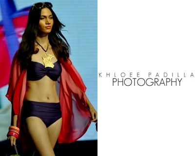le khloeepadilla:  Photo by: Khloee Padilla Philippine Fashion Week Spring Summer 2013INTENSITY by PENSHOPPEMore Photos: http://www.facebook.com/Khloeepadilla Read about the show: http://khloeepadilla.blogspot.com