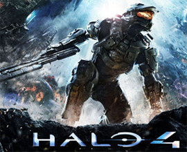 "lettz:  face-down-asgard-up:  byyourleave:  castillon02:  bookshop:  Halo 4 Creators Introduce Lifetime Ban For Sexism It's been a rough year for women in gaming. From the backlash against Bioware's Jennifer Hepler after voicing her thoughts about gameplay and the verbal attacks on a female player by one of her own teammates during a live Cross Assault demo, to the raping of Laura Croft so you'll ""want to protect her"" and the death threats critic Anita Sarkeesian received for her Kickstarter project analyzing misogyny in gaming, the community has encountered sexism around every corner. Yesterday, one major game franchise announced it had finally reached the breaking point. In an interview with Gamespot, two of the most prominent women in the industry revealed that next week's long-awaited release of Halo 4 would not be for everyone: sexists will not be welcome on Microsoft's servers. ""This is behaviour that is offensive and completely unacceptable,"" Microsoft's 343 Industries Executive Bonnie Ross told Gamespot. ""I'd like to think most of our Xbox Live players don't support this kind of behaviour."" Ross, along with Halo 4's executive producer Kiki Wolfkill, told the gaming site that they would be adopting a ""zero tolerance"" policy for sexism on Halo 4's servers. ""Sexist or discriminatory comments against others"" will earn players a lifetime ban from the game. Read more of this total fucking badassery at the Daily Dot!    Goddamn.  Major props.   for real? Damn. I'm not gonna heap praise though. This is common sense shit and news like this shouldn't be groundbreaking.  Shouldn't be groundbreaking, but I'm happy it's happening and should still get positive reinforcement. Cue dudebro ""freedom of speech"" bullshit whining"