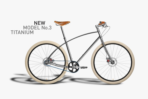 http://blog.budnitzbicycles.com/