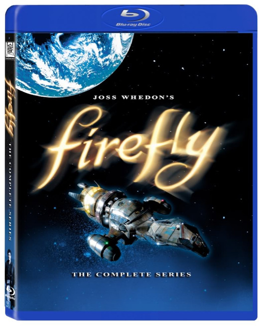 Black Friday DVD/Blu-ray SALE! All of Joss Whedon's collections: Firefly, Buffy, Angel, Dollhouse, Dr. Horrible — now up to 65% OFF! View Deals! http://bit.ly/joss_whedon_black_friday_SALES