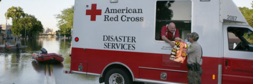 """After Sandy, ten of us had volunteered specifically for this mission. I was still woozy from donating blood, but I hung on tight to the van as I swung back and forth, dipping an arm inside, swinging it back out again with a fresh Hustler, flinging the magazine to an open-mouthed boy on a stoop, swinging back in for the next copy."" I wrote a very silly story: Riding the porn truck into blacked-out Manhattan 