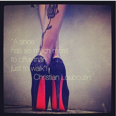 #shoes #redbottoms #sotrue #agirlsbestfriend