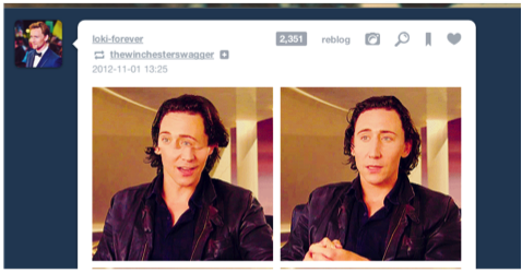 justsomeshittyphotos:  #Tom#Tom what's wrong with your face It's kinda creepy how in the second picture he looks like Nicholas Cage…