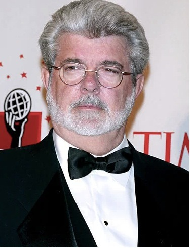 This just in: George Lucas is reportedly donating the majority of his $4 billion from the sale of Lucasfilm and other businesses to his philanthropic endeavors. Way to go George!