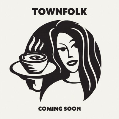 townfolk:  COMING SOON