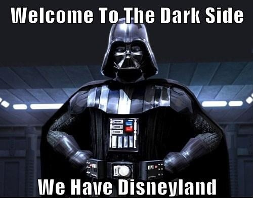 thatdisneyguy:  I'd be happy to join…