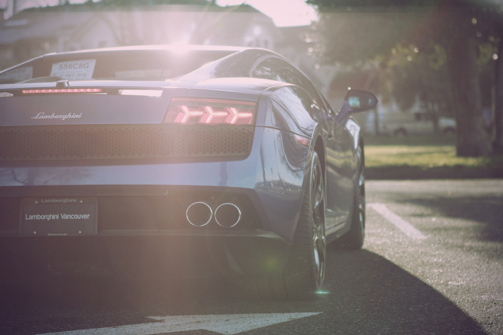 automotivated:  560-4 (by Edward.t)