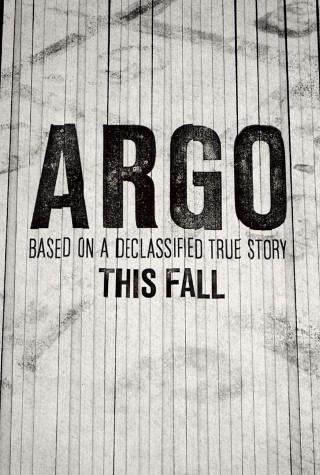 "I am watching Argo                   ""You have to watch this movie.""                                            40 others are also watching                       Argo on GetGlue.com"