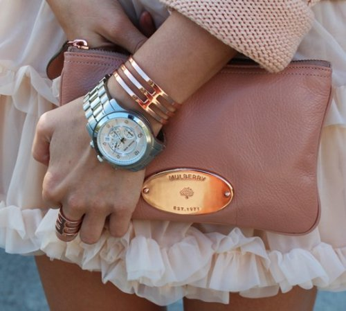 www-beads-us:  Jewelry or bag?