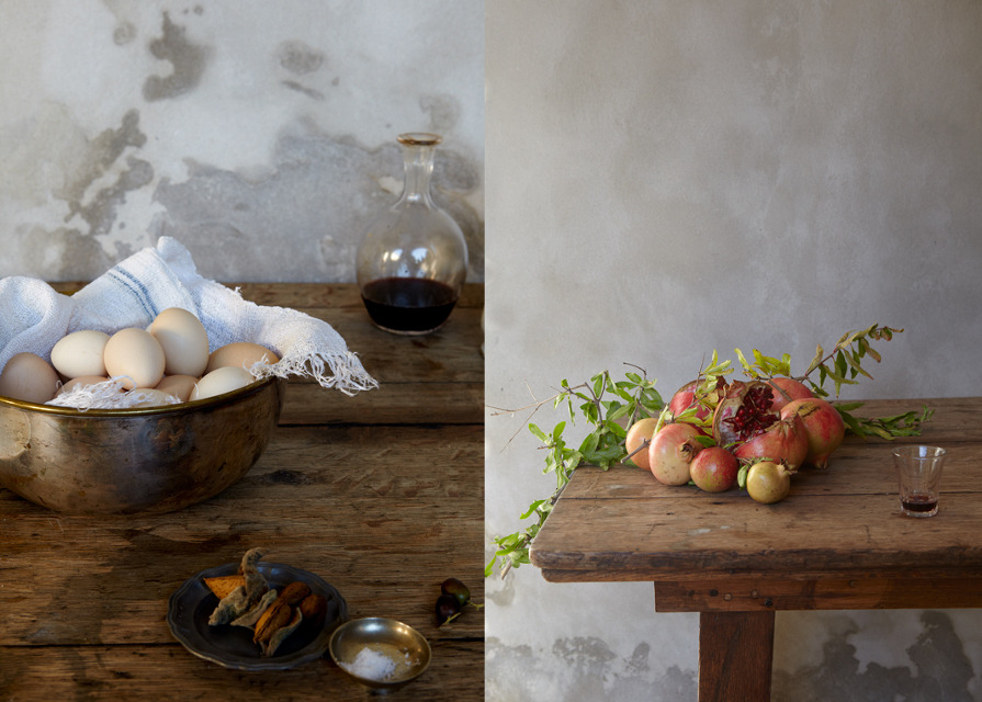 Jennifer Causey photography.  Delectable food and home photography.
