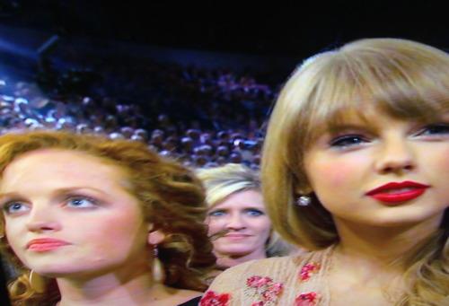 Taylor & Abigail