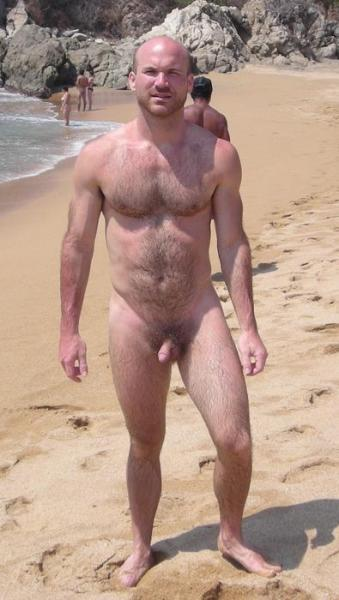 hairymen4men:  http://HairyMen4Men.SameSexFun.com