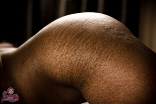 pangeasgarden:  beautiful marks…