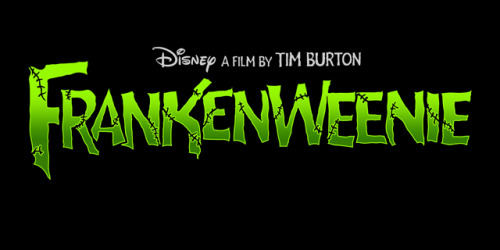 Lucca Movie – Frankenweenie di Tim Burton, la recensione in anteprima #luccamovie (via Lucca Movie – Frankenweenie di Tim Burton, la recensione in anteprima #luccamovie | Il blog di ScreenWeek.it)