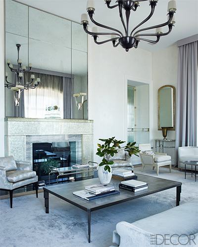 source: elle decor