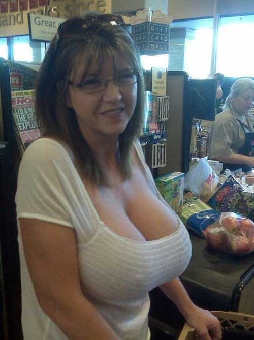 "worldofboobs:  "" i'll have two of those big ones please """
